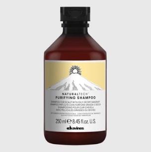 ourifying shampoo.jpg