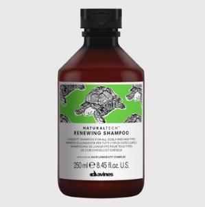 renewing shampoo.jpg