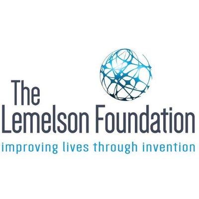 Lemelson400x400.jpg