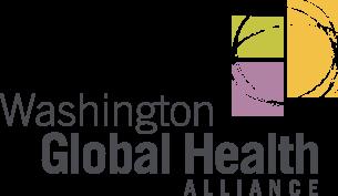 WGHA logo.png