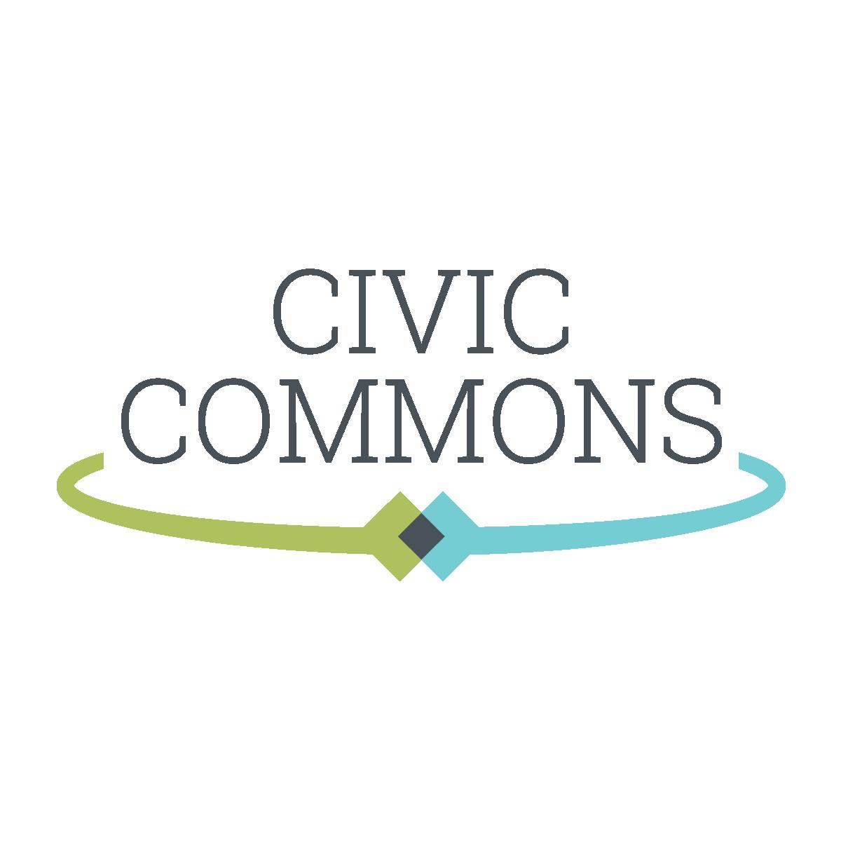 CivicCommons_Logo.png