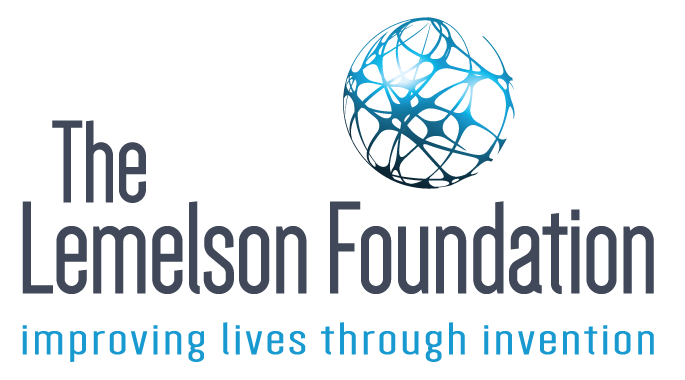 The Lemelson Foundation_logo_CMYK.png