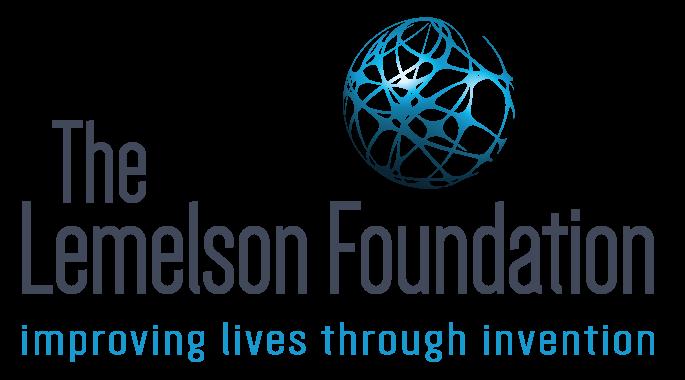The Lemelson Foundation_logo_CMYK.png