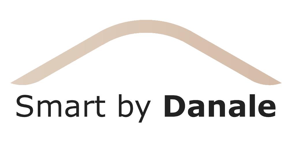 Smart by Danale transparent.png