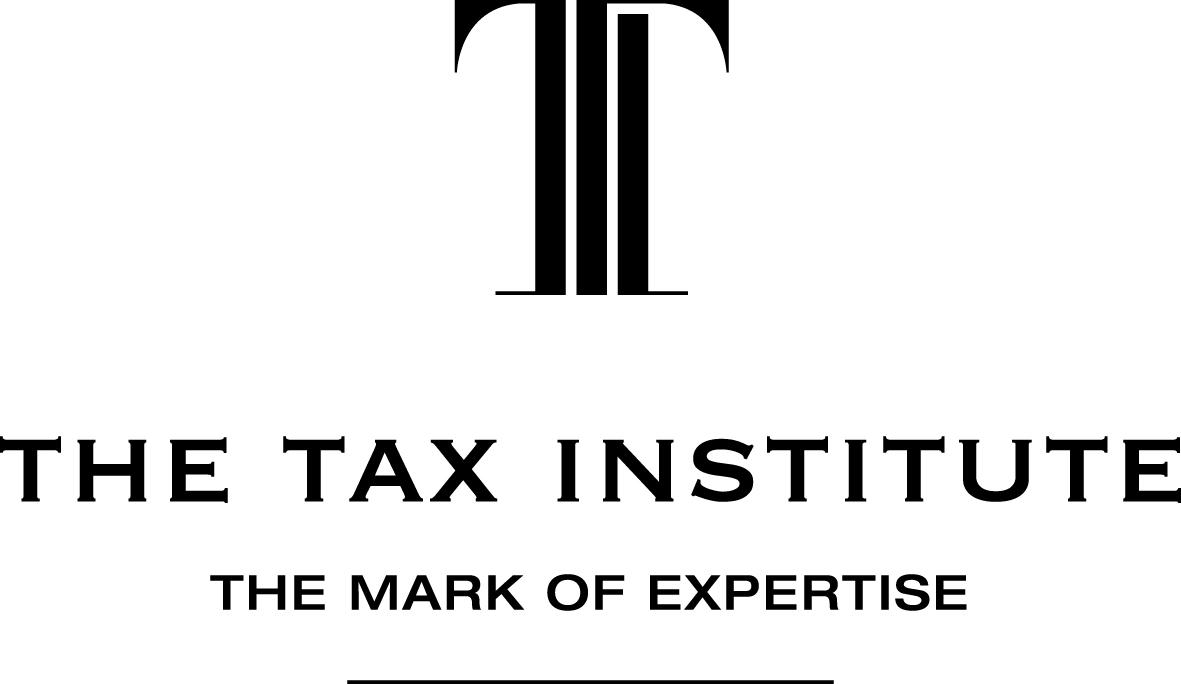 TaxInstitute_log_tagline.jpg