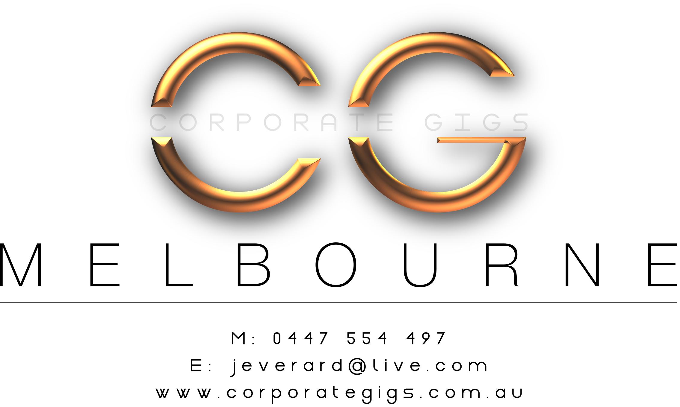 CG Logo 2.png