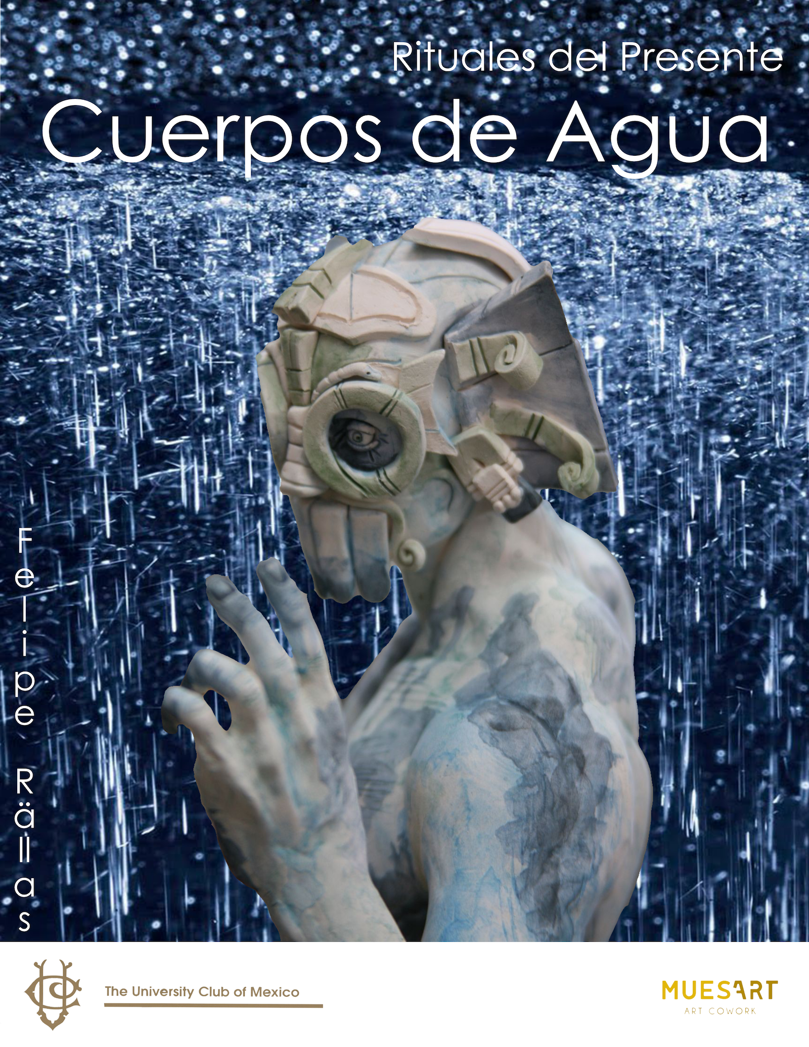 Cuerpos de Agua Print.png