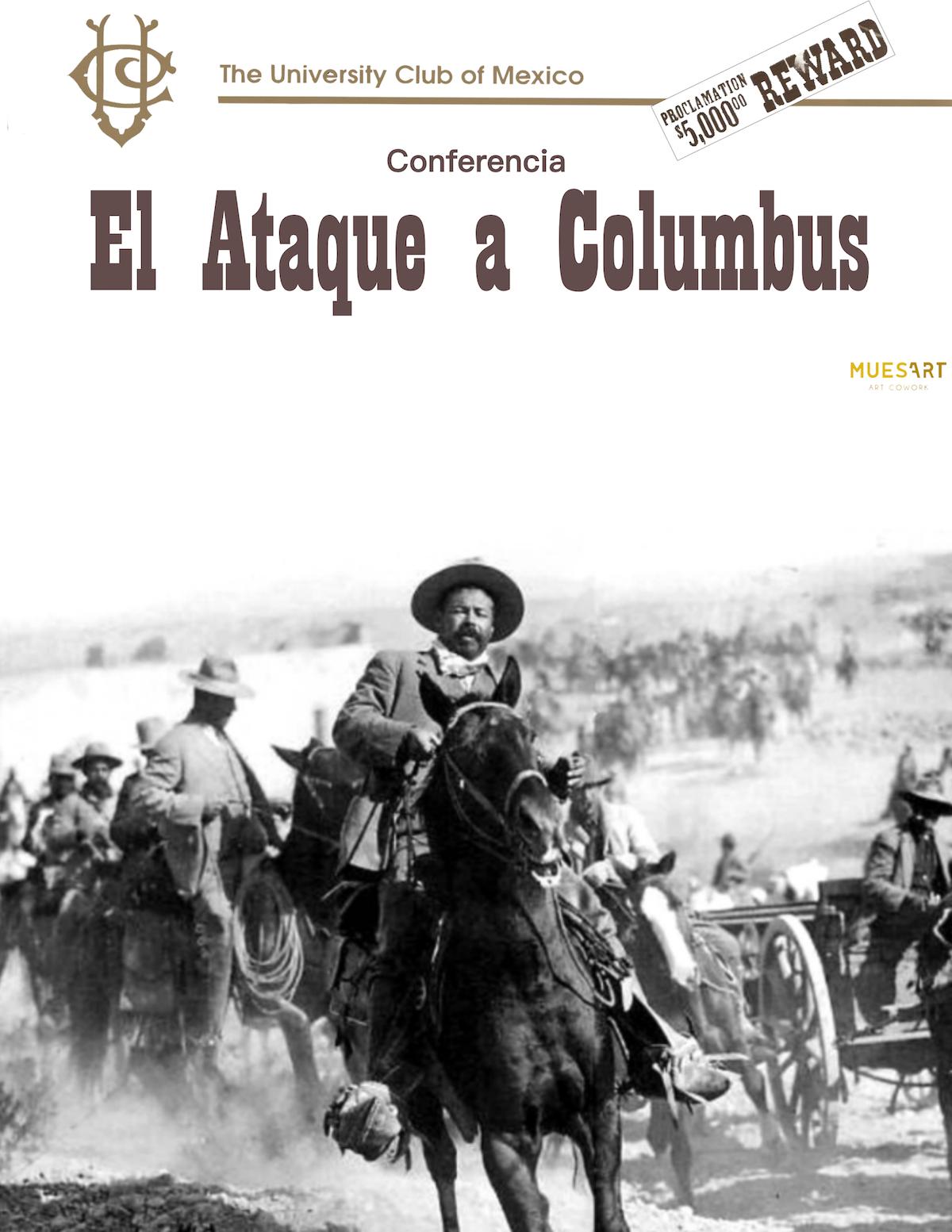 Columbus2 Print.png