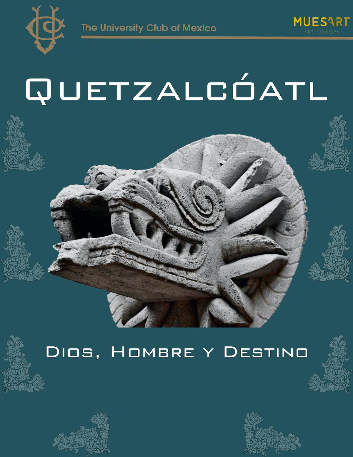 Quetzalcoatl Print.png