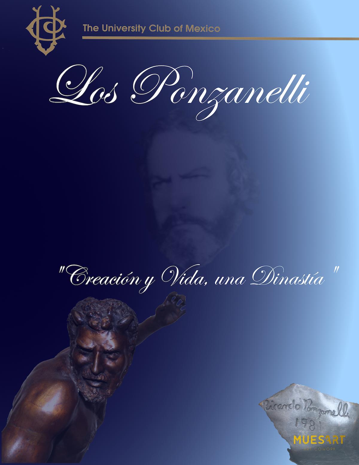 Los Ponzanelli_2 Print.png