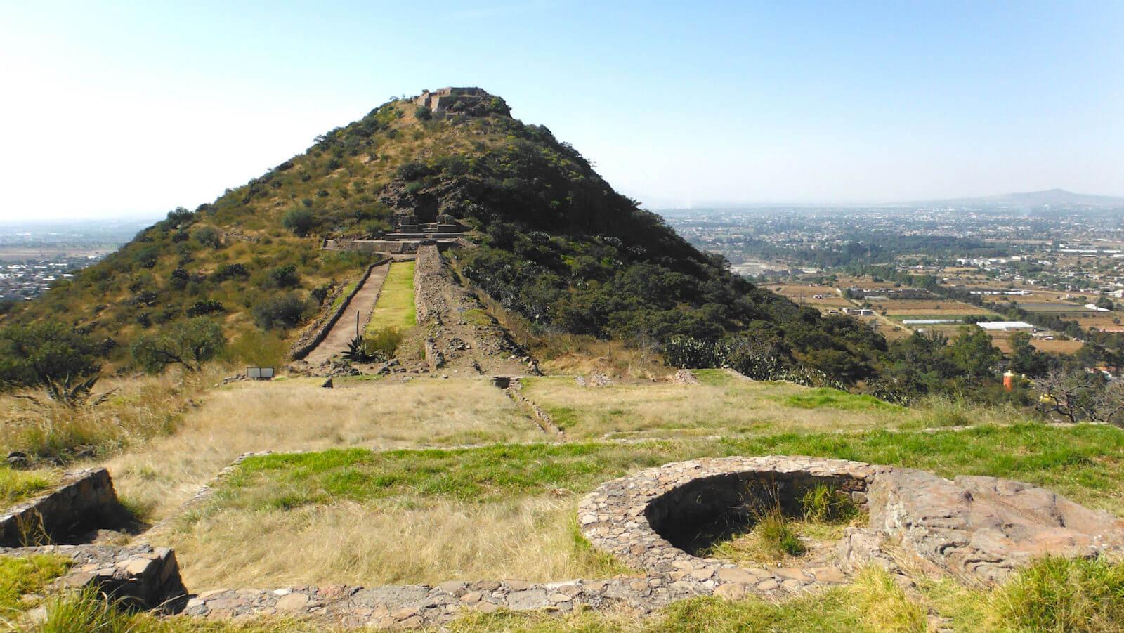 vista-panoramica-tetztoczingo-1.jpg