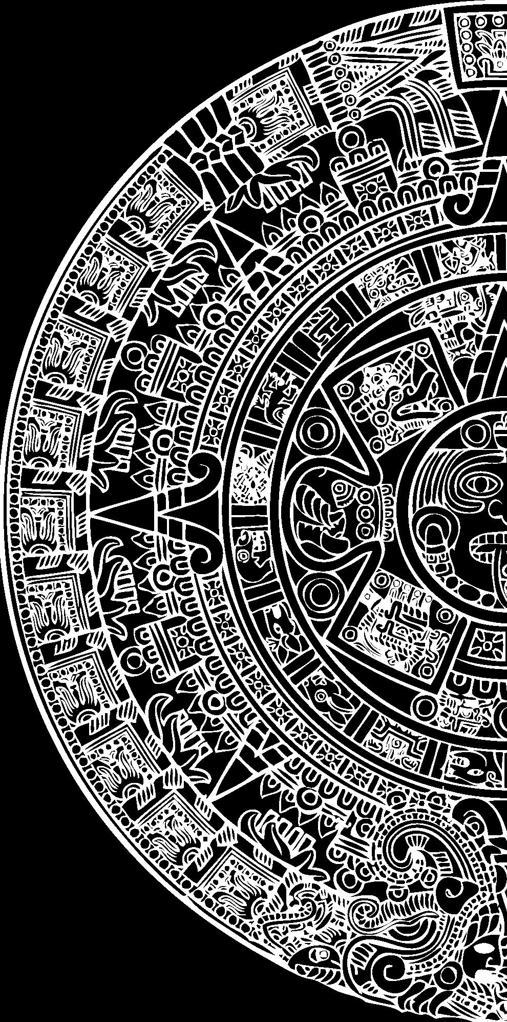 Copia de Calendario_Azteca 2.png
