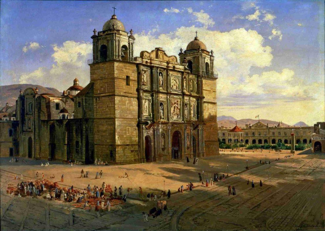 catedral-oaxaca.jpg