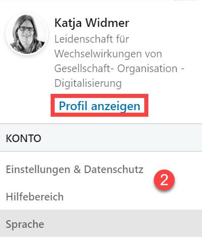 Profil anzeigen.jpg