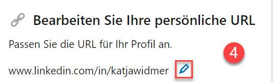 URL anpassen.jpg