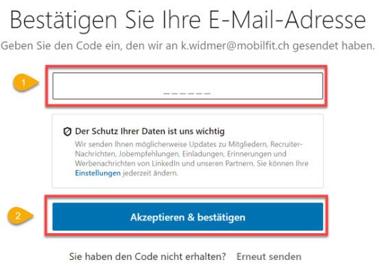Email Adresse bestätigen.jpg