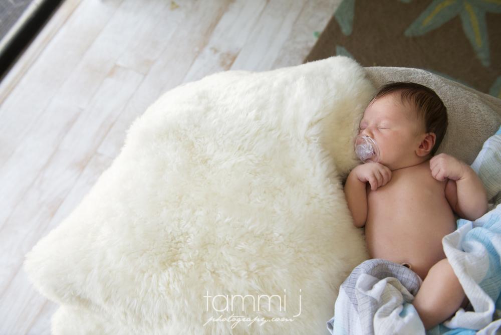Baby-Parker_068.jpg