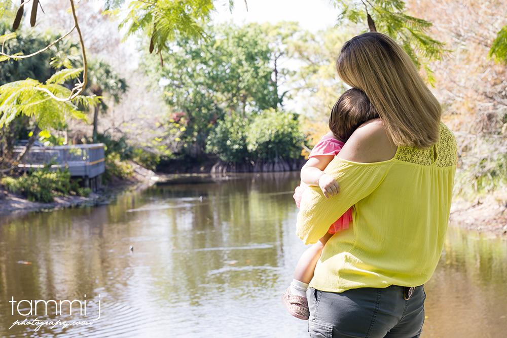 fort-lauderdale-family-photographer_008.jpg