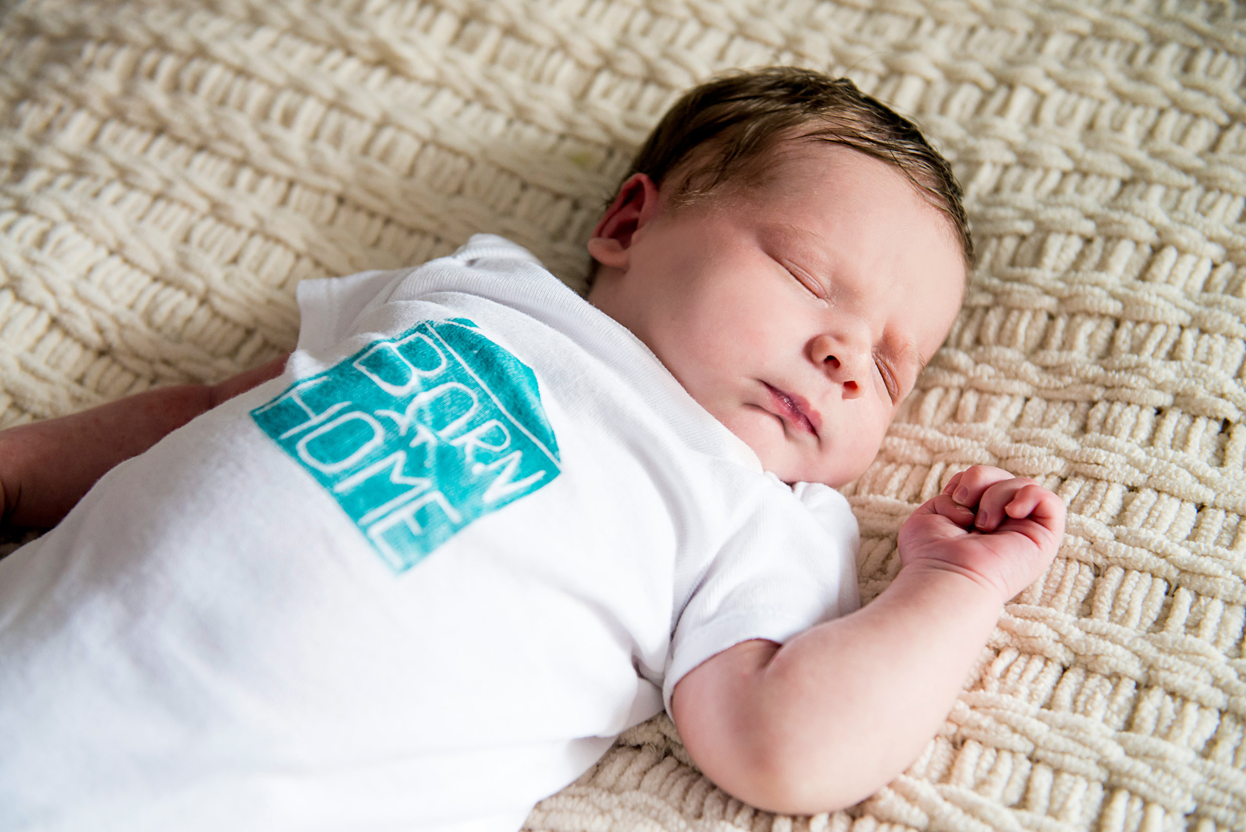 broward-county-newborn-photographer_38.jpg