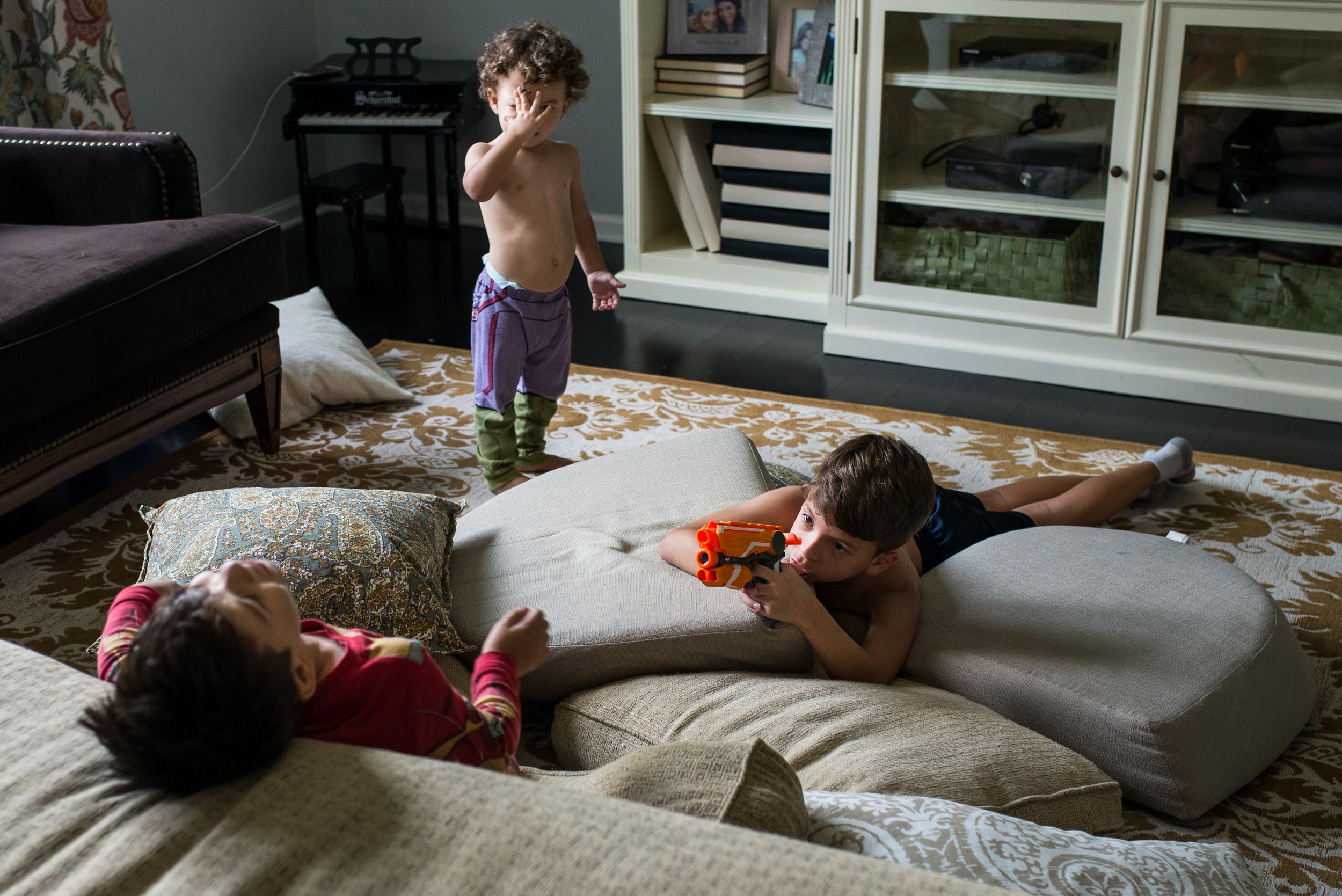 so-fla-documentary-family-photographer_35.jpg