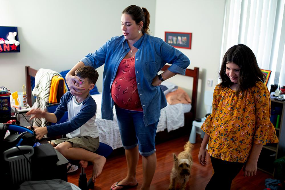 family-documentary-photos_007.jpg