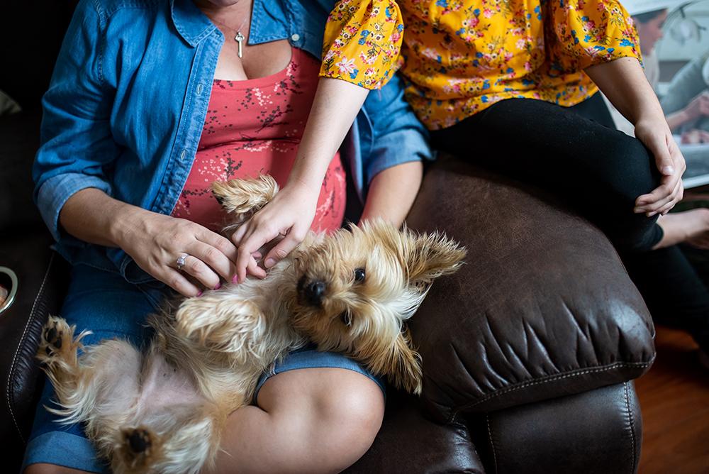 family-documentary-photos_008.jpg