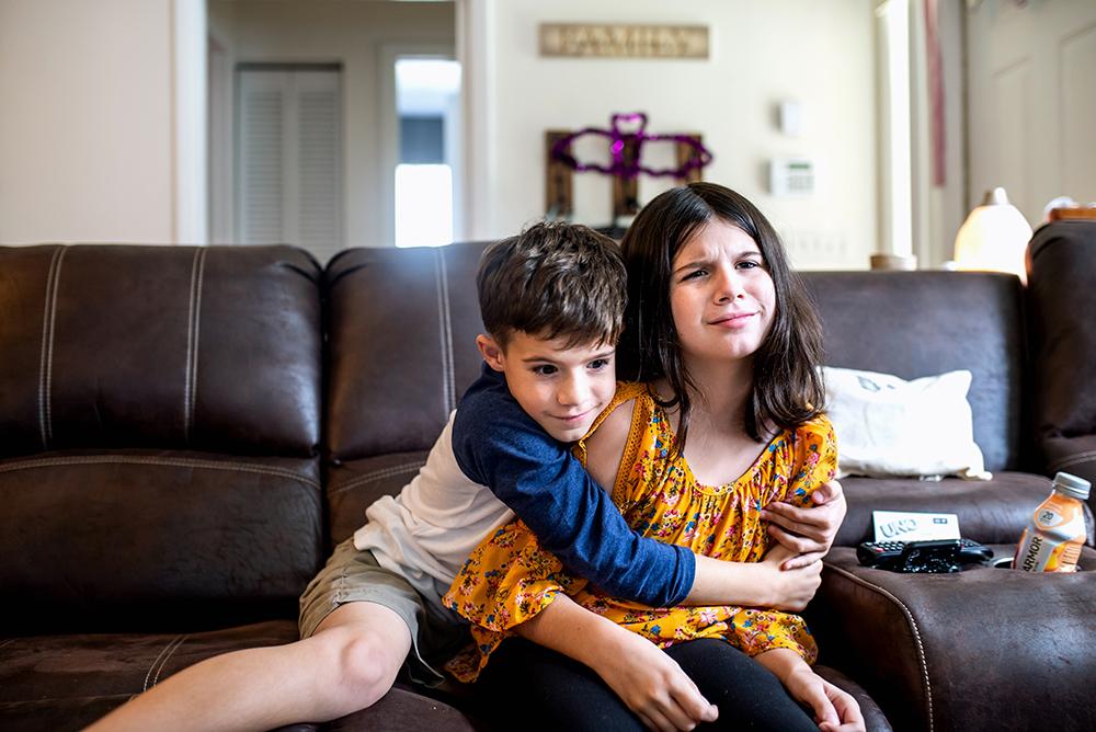 family-documentary-photos_011.jpg