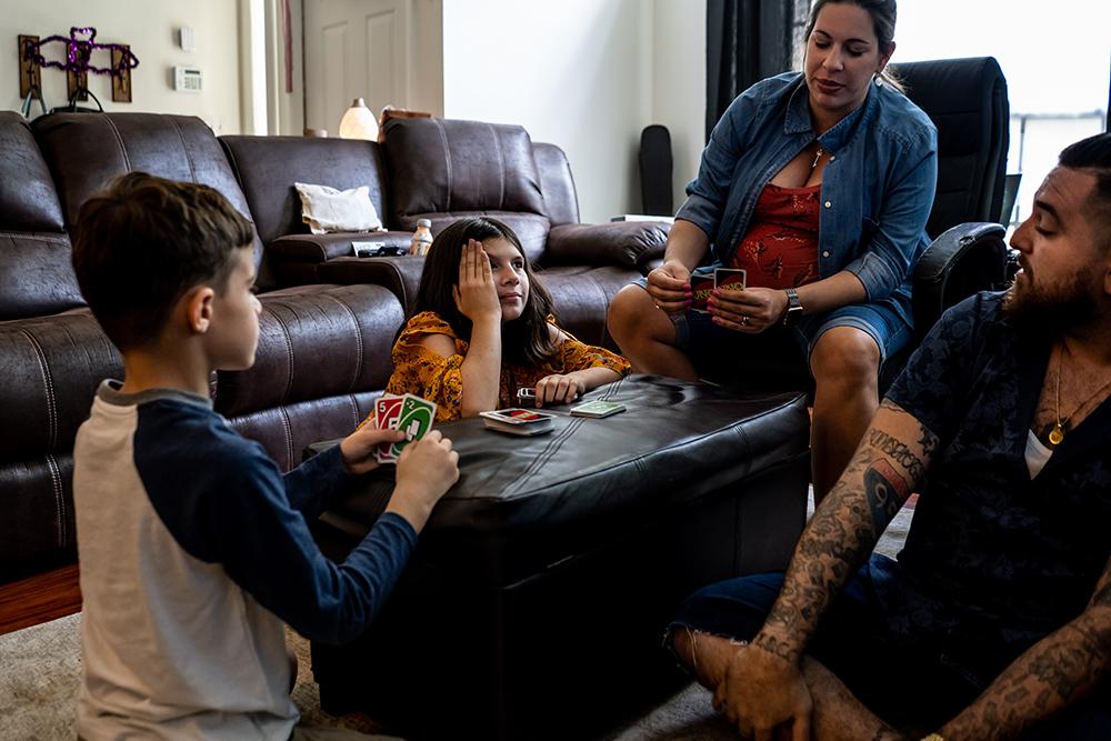 family-documentary-photos_012.jpg