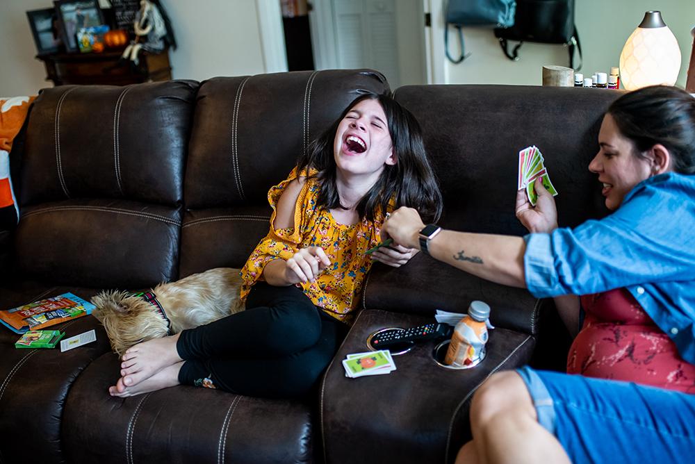 family-documentary-photos_016.jpg
