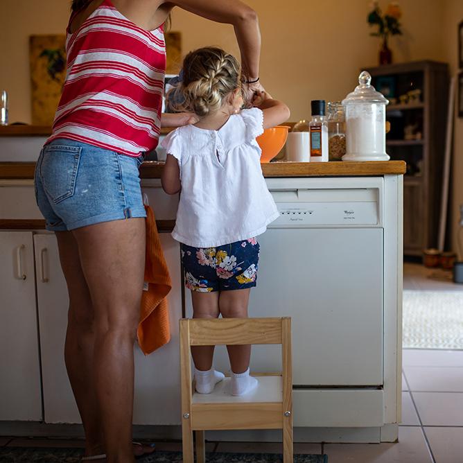 davie-documentary-family-photographer_016.jpg