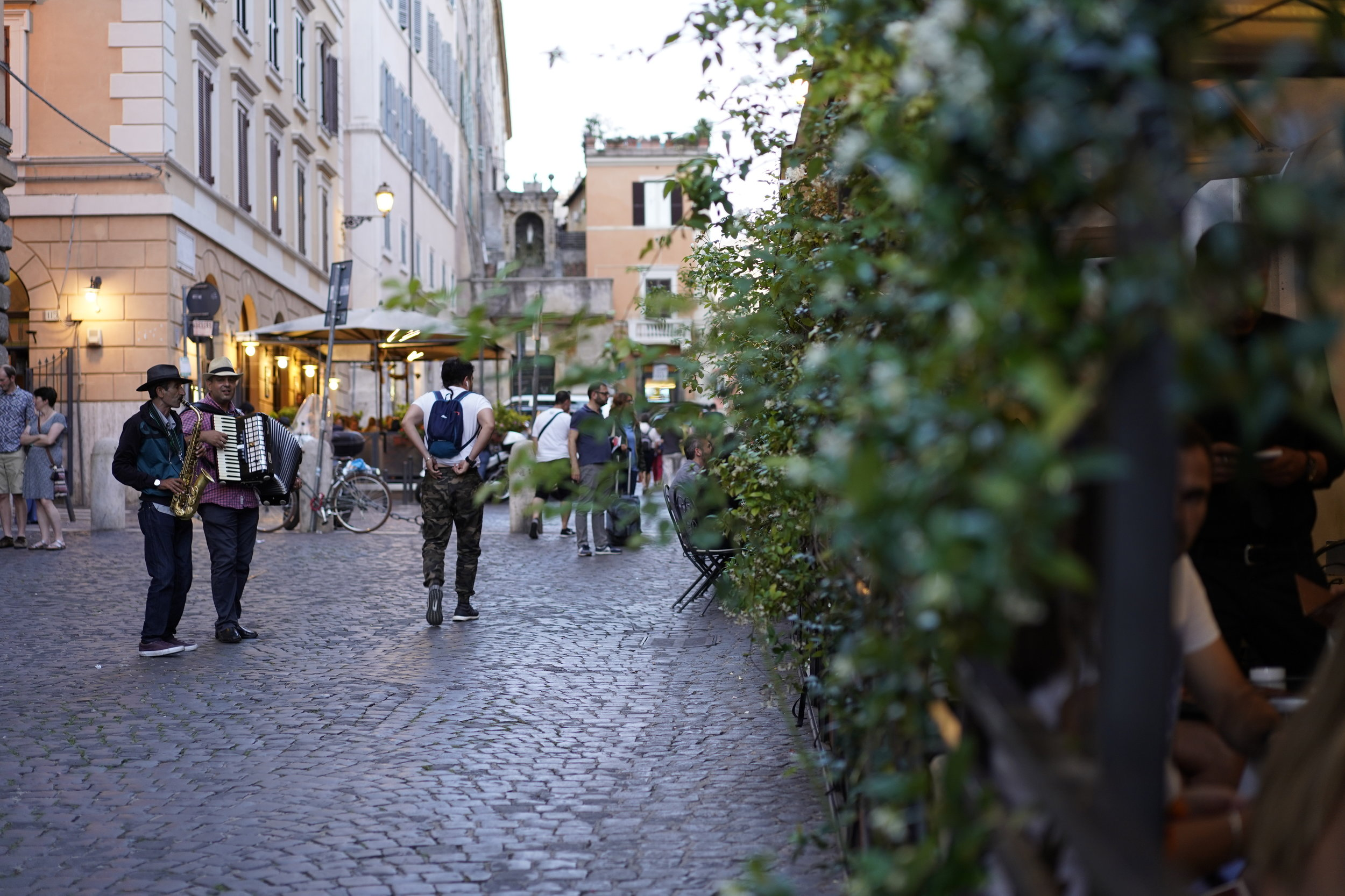 Italy2018_005.jpg
