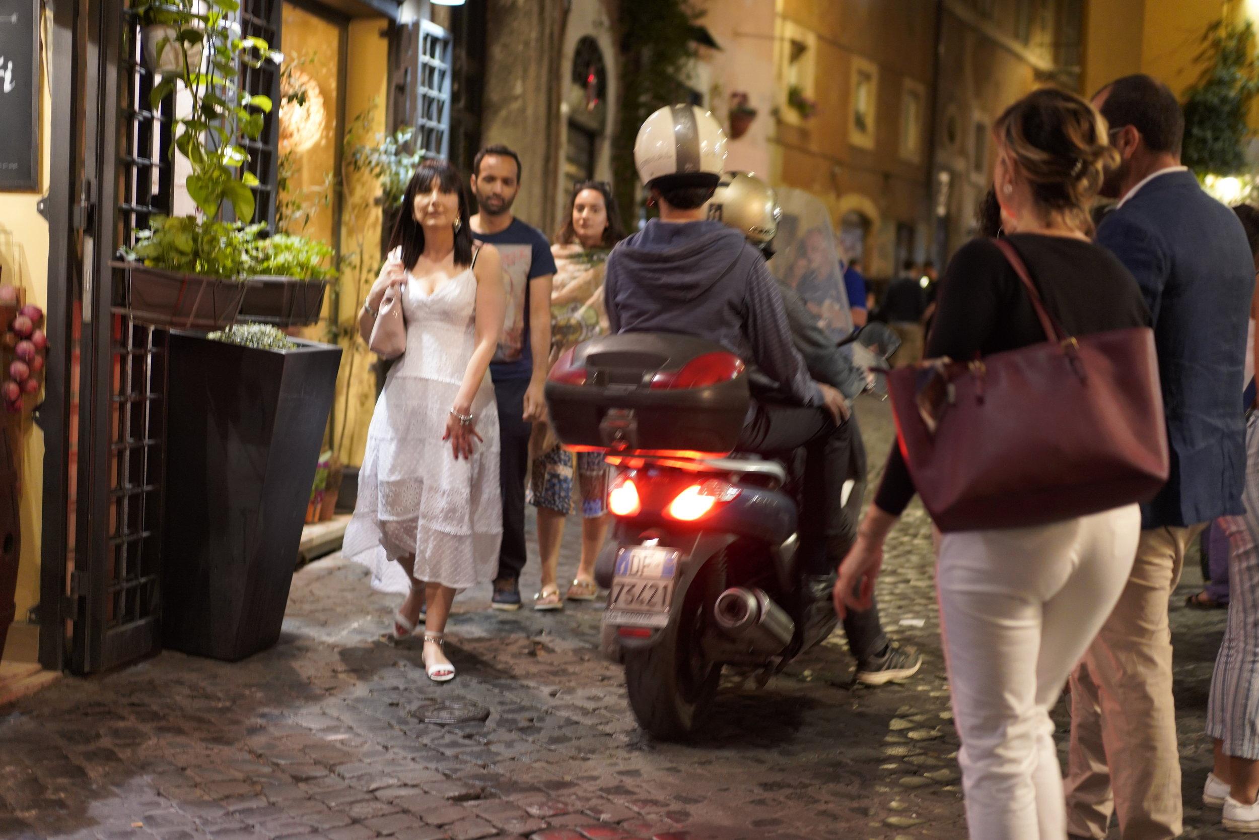 Italy2018_026.jpg