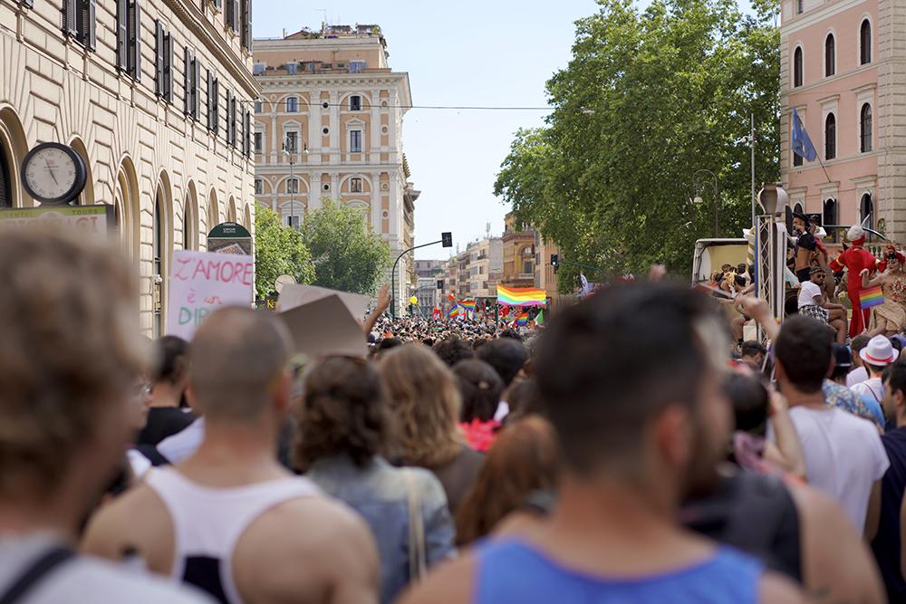 Roma-Gay-Pride_006.jpg