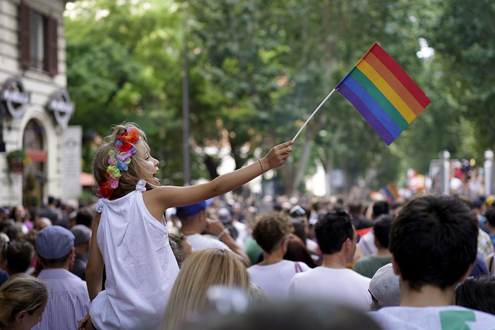 Roma-Gay-Pride_007.jpg