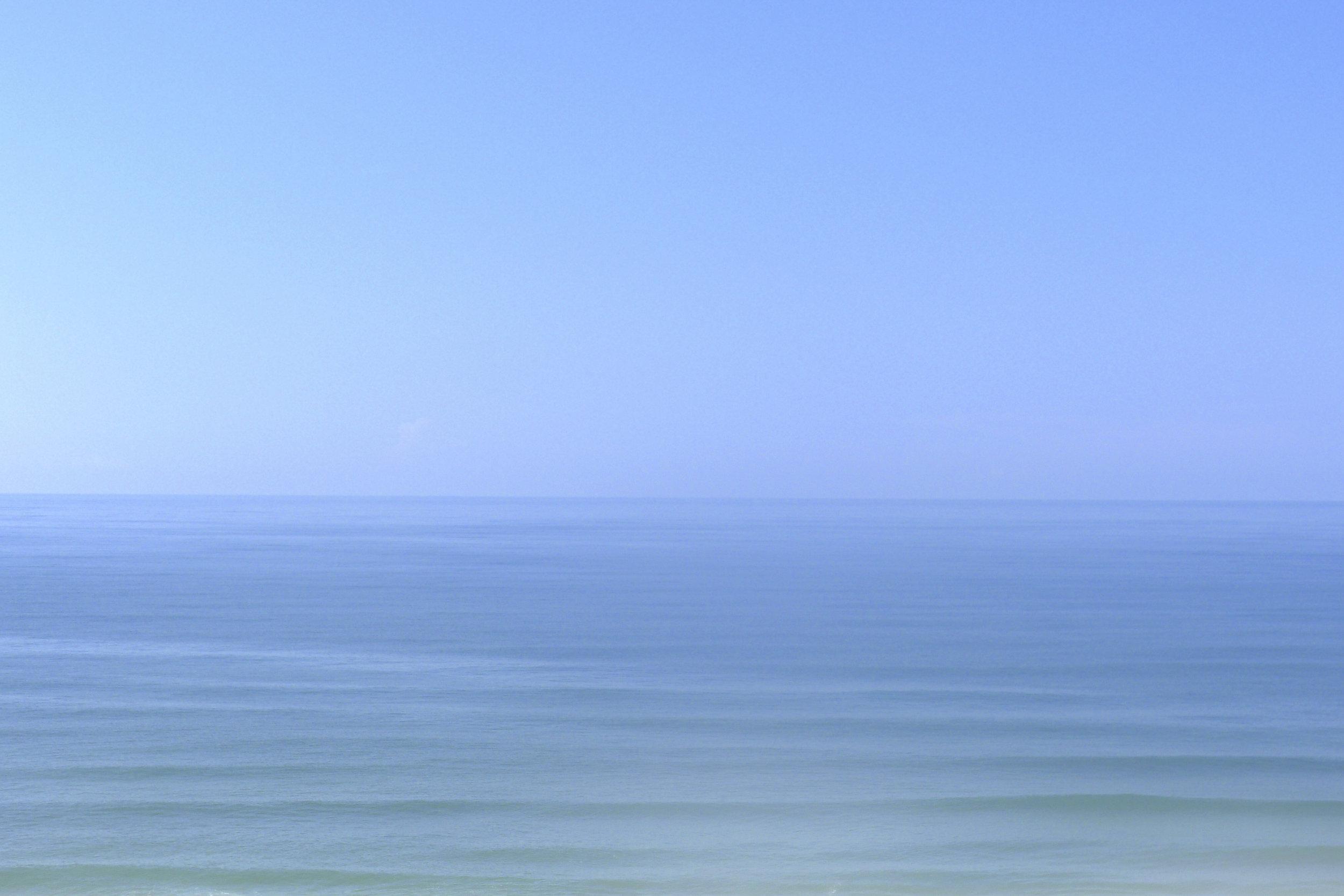 beaches-001.JPG