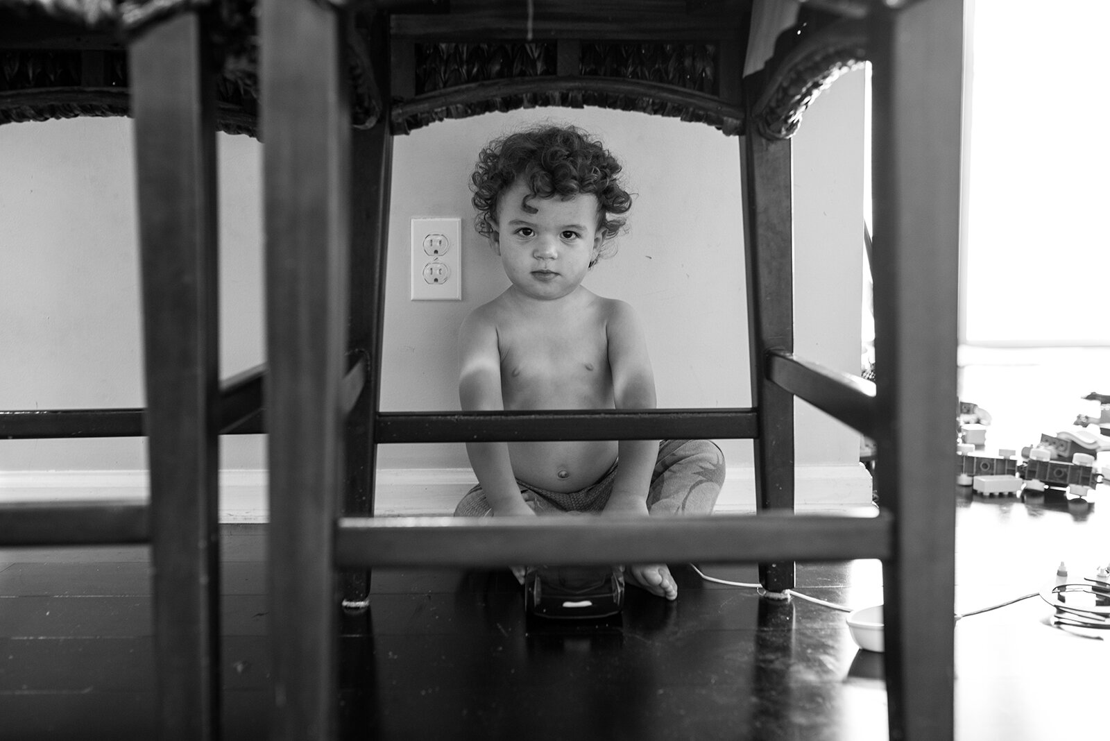 south-florida-family-photographer_10.jpg