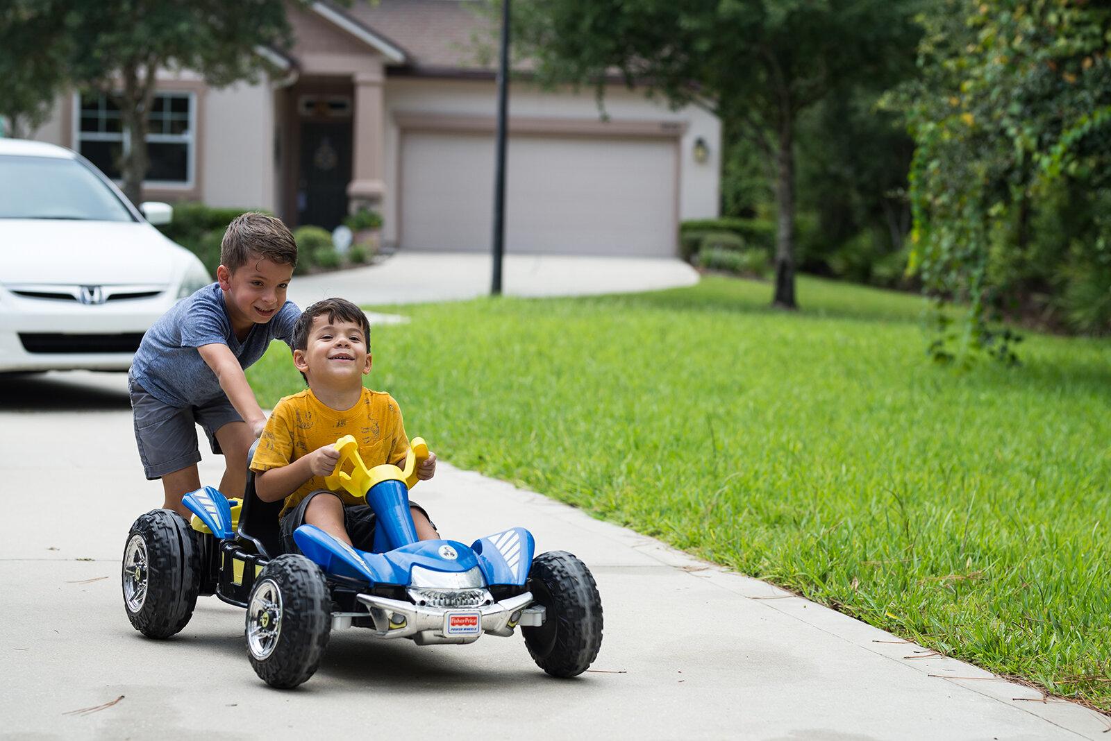 south-florida-family-photographer_19.jpg