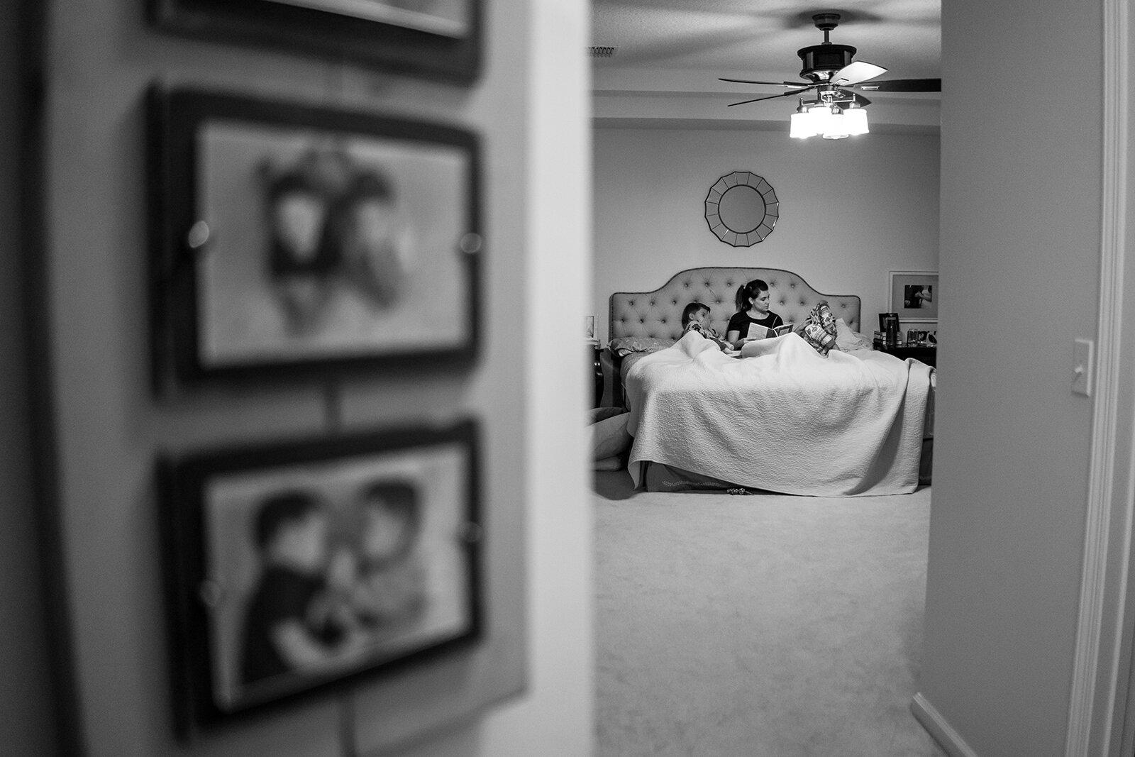 south-florida-family-photographer_25.jpg