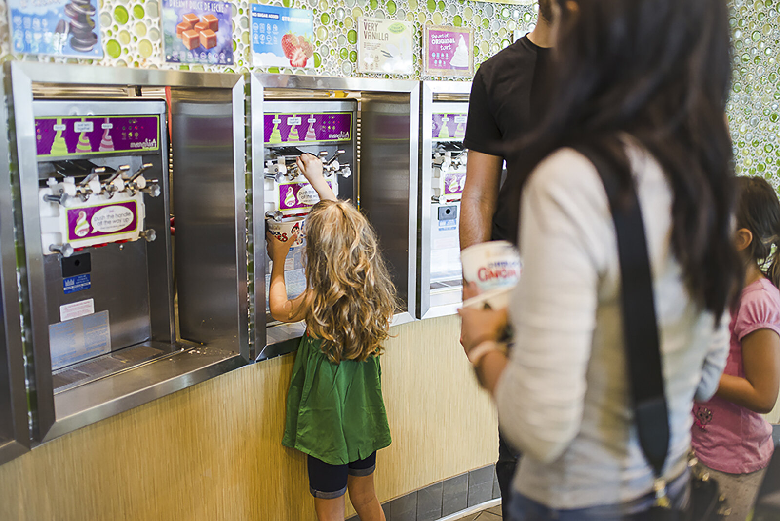 davie-mommy-and-me-photographer-menchies_03.jpg