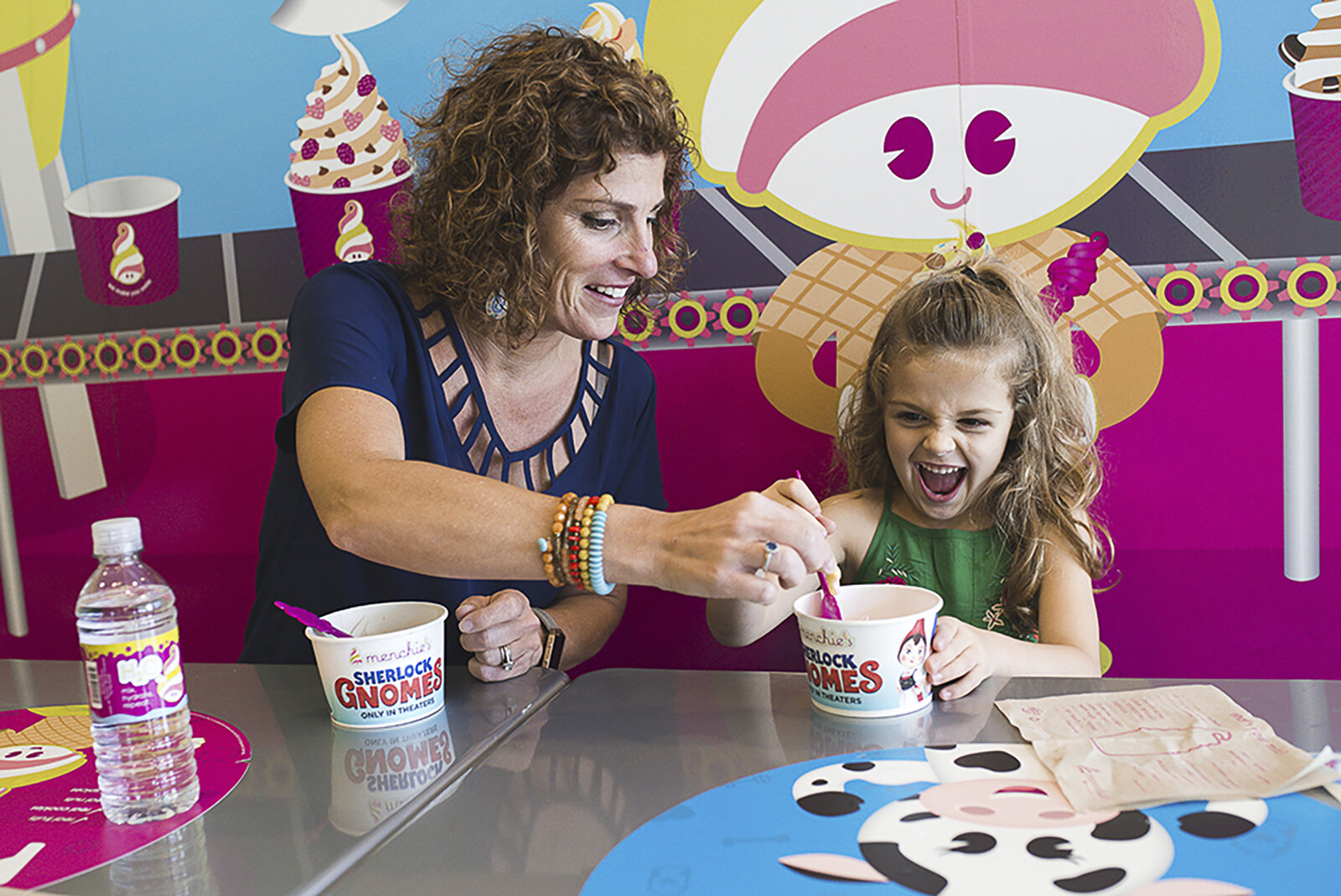 davie-mommy-and-me-photographer-menchies_07.jpg