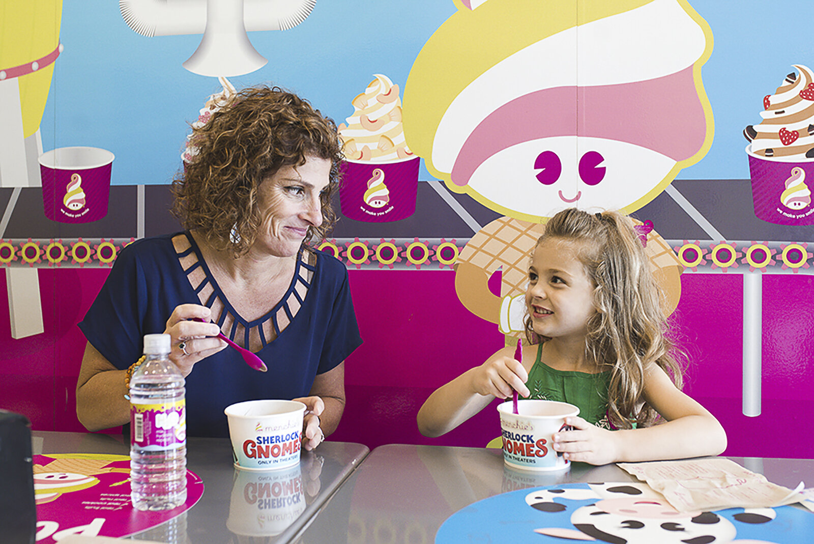 davie-mommy-and-me-photographer-menchies_06.jpg