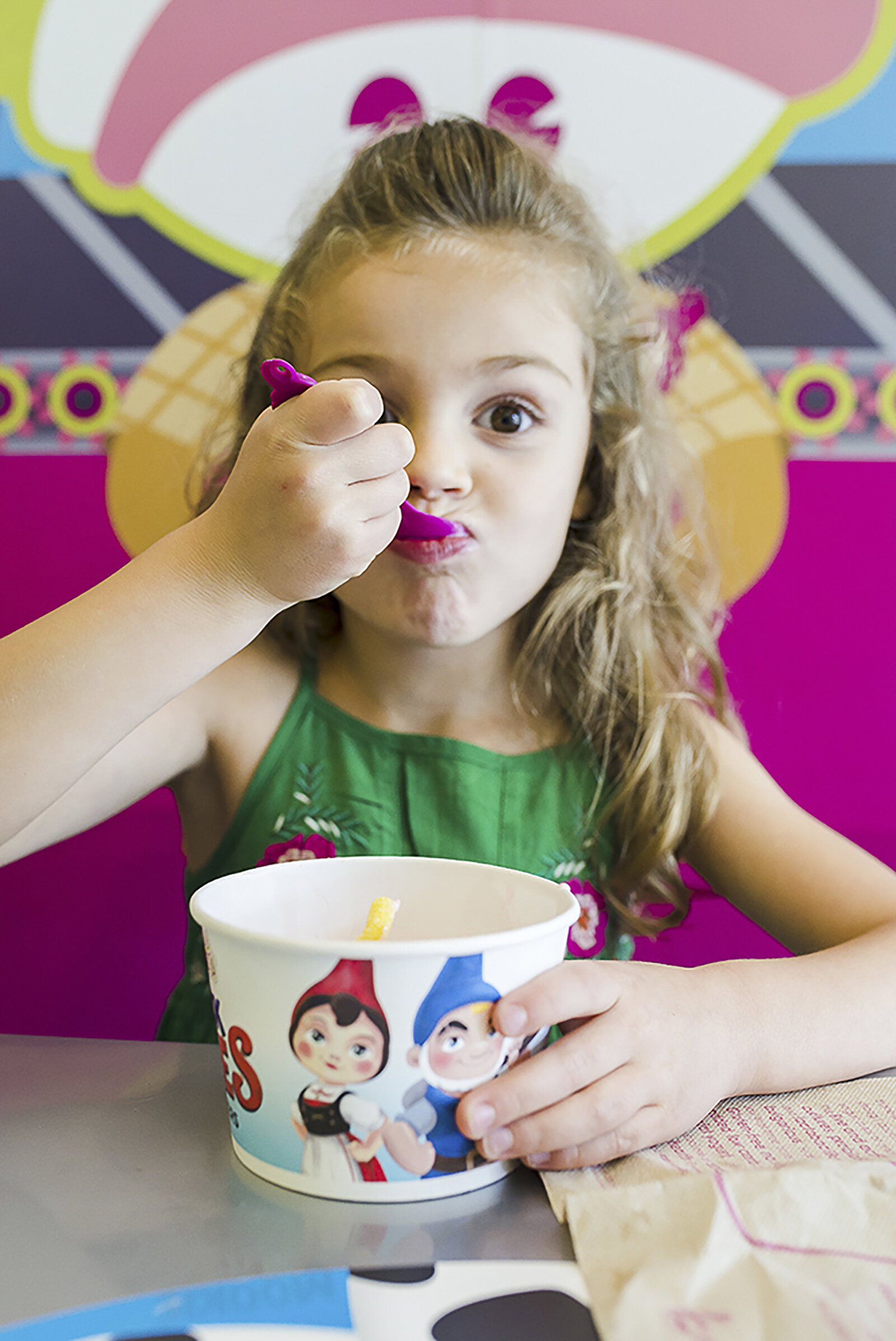 davie-mommy-and-me-photographer-menchies_08.jpg