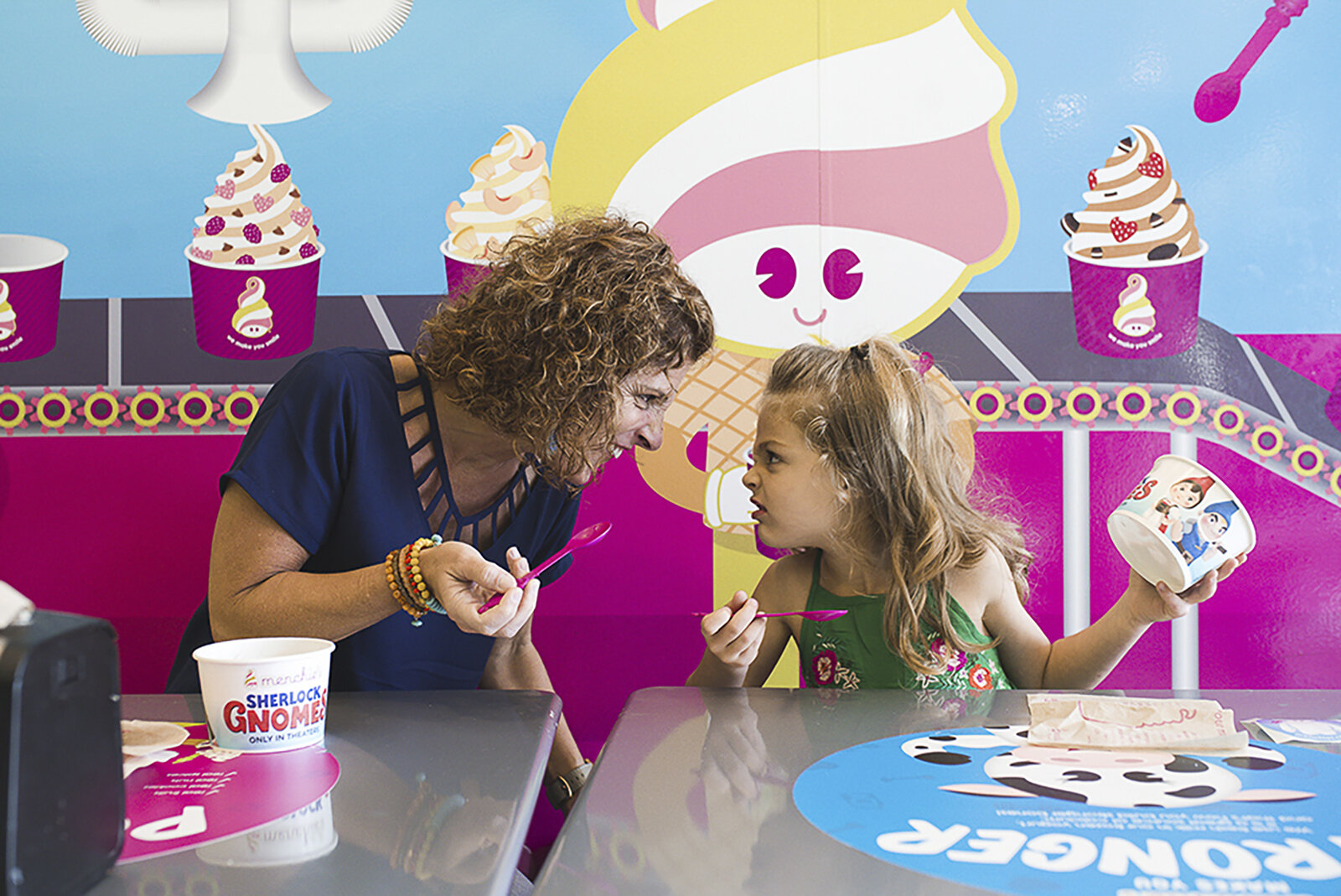 davie-mommy-and-me-photographer-menchies_12.jpg