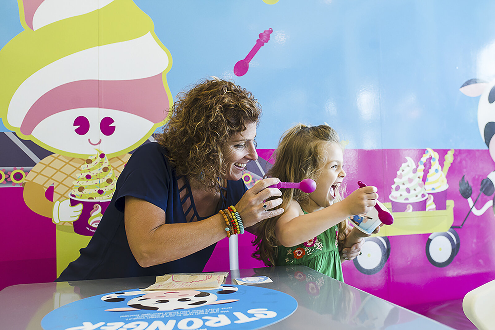 davie-mommy-and-me-photographer-menchies_13.jpg