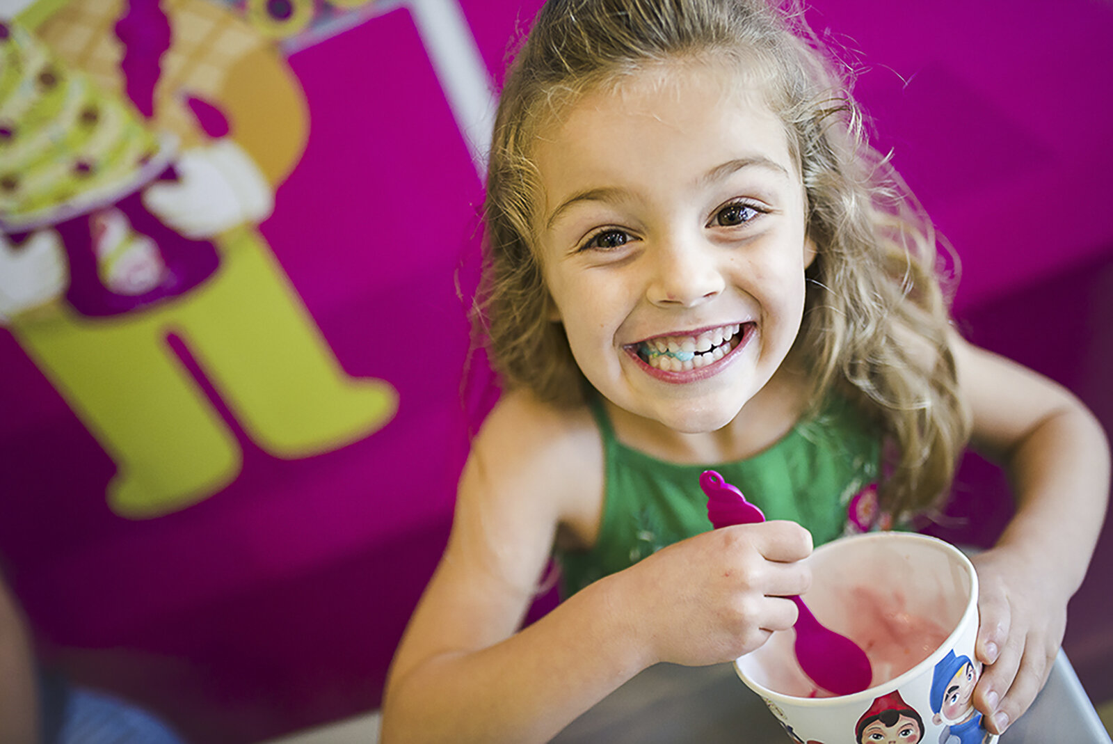 davie-mommy-and-me-photographer-menchies_14.jpg