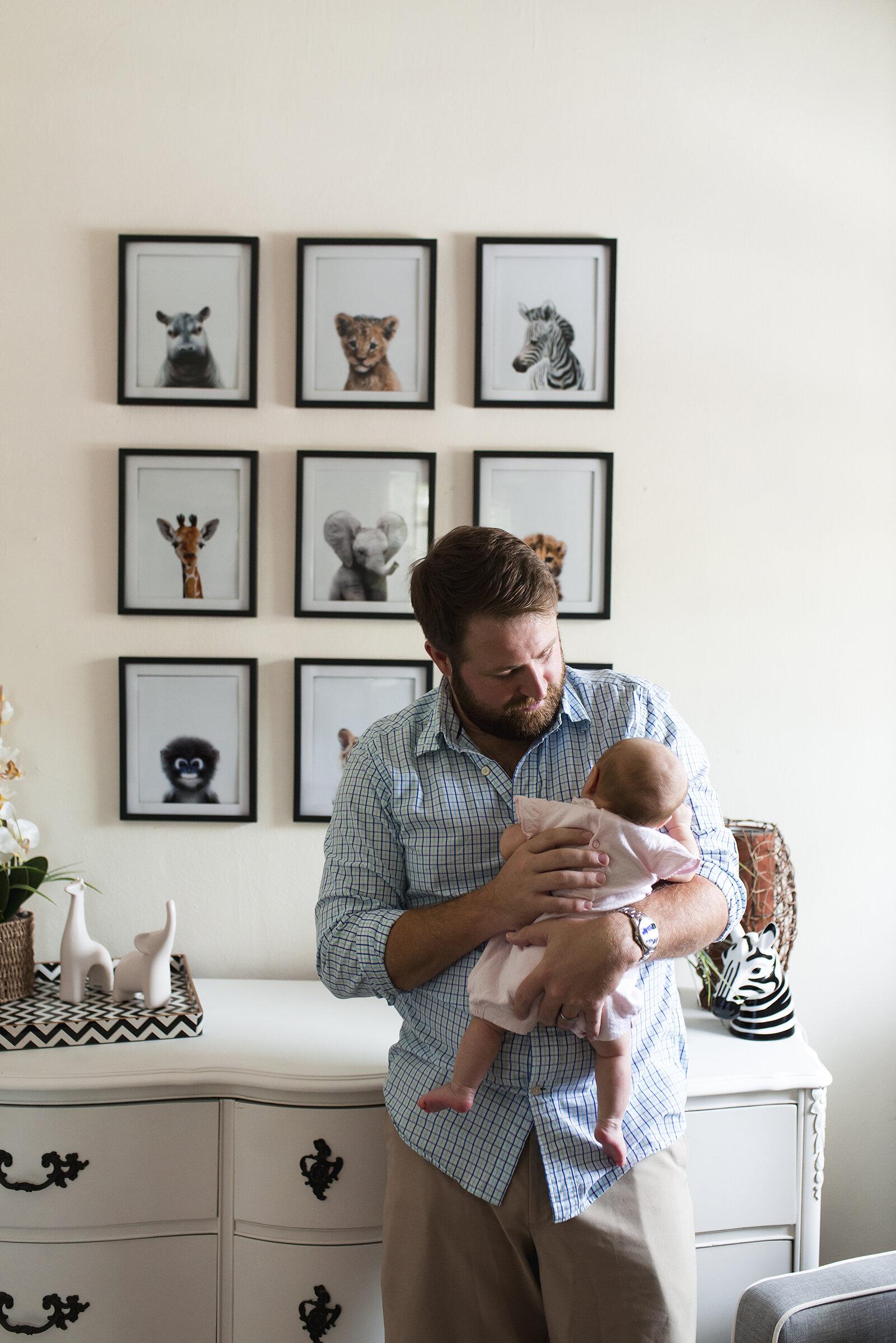 cooper-city-newborn-photographer_11.jpg