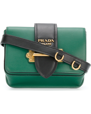 prada-cahier-convertible-belt-bag-women-leather-s-green-leather.jpg