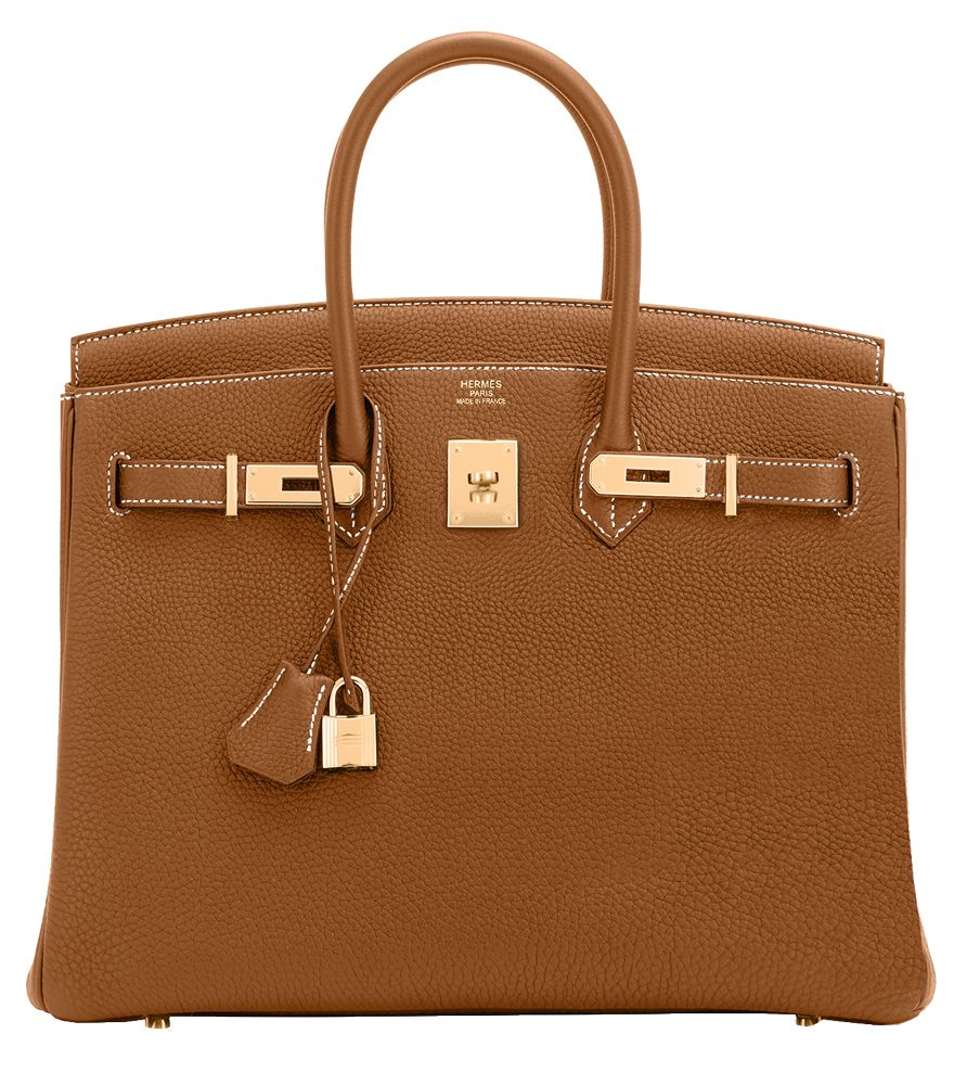 hermes-birkin-35-gold-togo-leather-bag-81.jpg