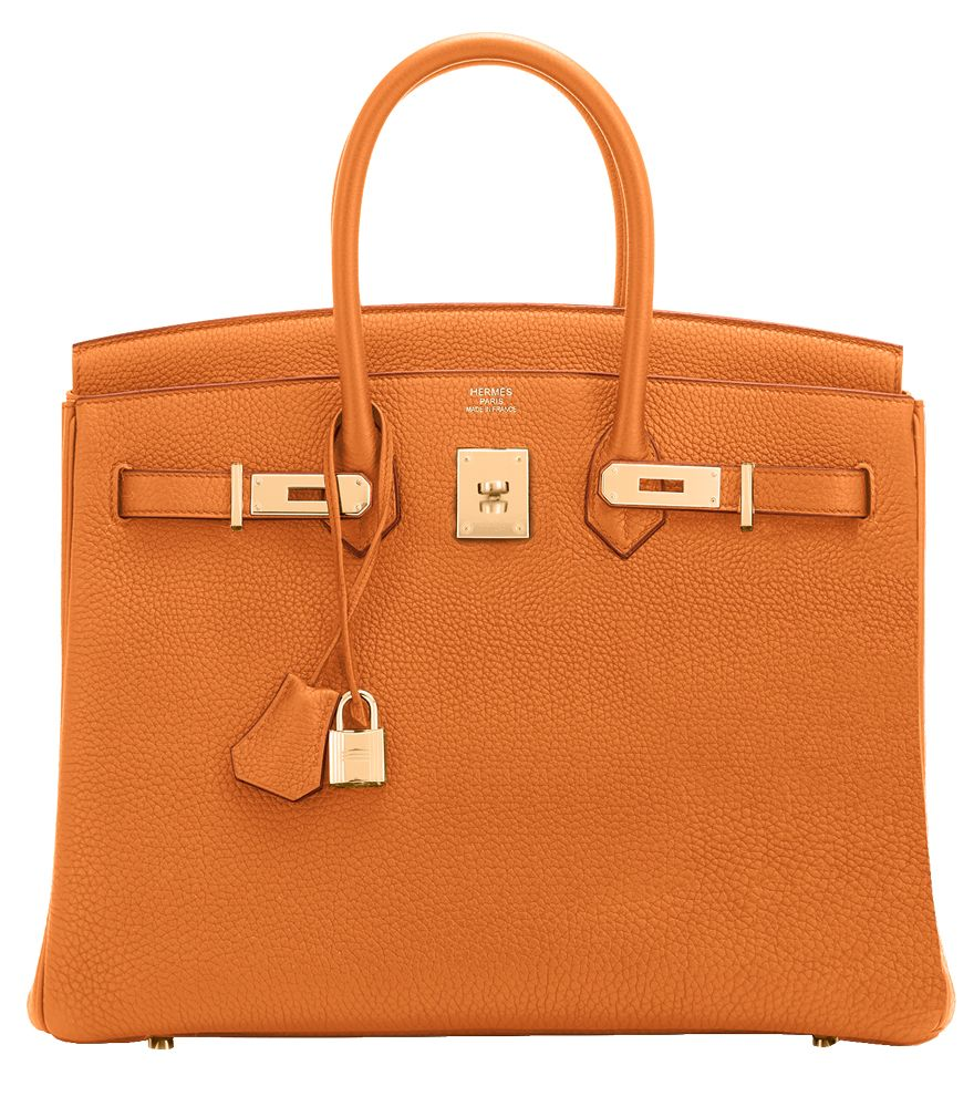 hermes-birkin-35-togo-orange-80.jpg