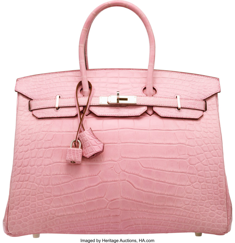 5P-Pink-Birkin-989x1024.jpg